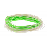 Scierra Aerial Wf8f 17g - 11.2m White / Green