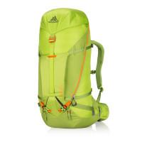 Gregory Alpinisto 50 Lichen Green
