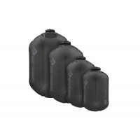 Sea To Summit Watercell Grey 10 L