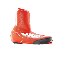 Alpina Skisko Overtrekk Elite Rød