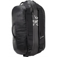 Arc'teryx Carrier Duffel 40 Black