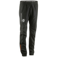 Bjørn Dæhlie Pants Winner 2.0 Wmn Black