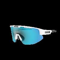 Bliz Matrix White/Smoke W Blue Multi