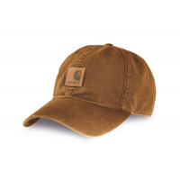 Carhartt Men Odessa Cap Carhartt® Brown