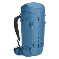 Ortovox Trad Blue Sea 35 Liter