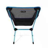 Helinox Chair One L Black