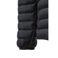 Rab Cirrus Alpine Jacket Beluga