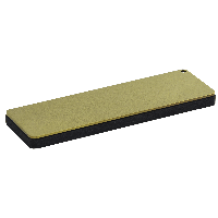 Fällkniven Kombinationsbryne Keramik/Diamant Dc4