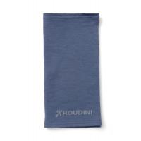 Houdini Desoli Chimney Spokes Blue