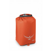 Osprey DrySack 30 Poppy Orange