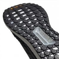 Adidas Solar Boost 19 Women's Core BlackGrey FiveCollegiate Royal