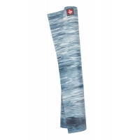 Manduka Eko Superlite Yoga Mat Ebb 180cm
