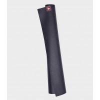 Manduka Eko Superlite Yoga Mat Charcoal 180cm