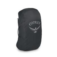 Osprey Farpoint Trek 75 Petrol Blue