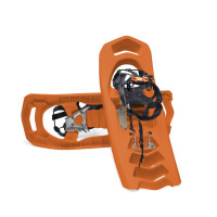 Fimbulvetr Trailr-X Outdoor Orange <100kg/23""