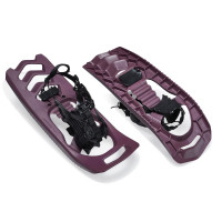 Fimbulvetr Trailr Deep Purple <100kg/23""