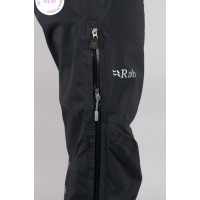 Rab Women's Firewall Pants Black