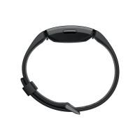 Fitbit Inspire Hr, Black