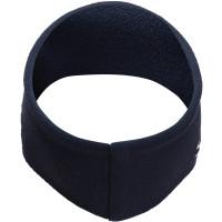 Swix Fresco Headband Jr Dark Navy