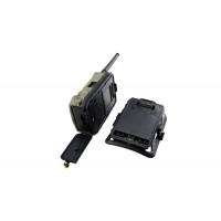 Fricam 2.6cm Viltkamera m/MMS Kontroll 940 IR Black Led