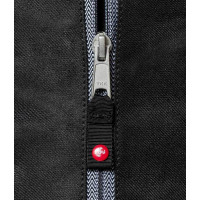 Manduka Go Light Yoga Mat Carrier Black