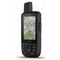 Garmin GPSMAP 66i