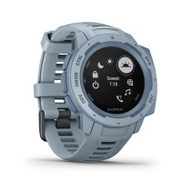 Garmin Instinct Sea Foam