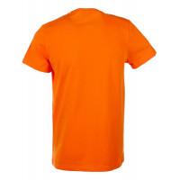 Gridarmor T-skjorte Oransje