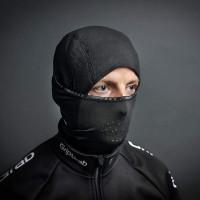 Gripgrab Balaclava Black
