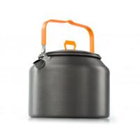 GSI Halulite Coffee Kettle 1,8L