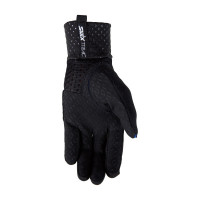Swix Triac Light Glove Men's Black