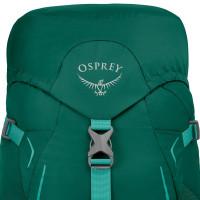 Osprey Hikelite 32 Aloe Green