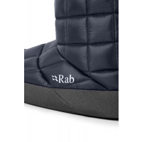 Rab Hut Boot Berry