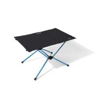 Helinox Table One Hard Top Black Blue