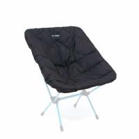 Helinox S20 Seat Warmer Black