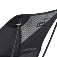 Helinox Chair One All Black/Black