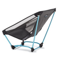 Helinox Ground Chair All Black/Black