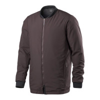 Houdini Men's Pitch Jacket Bister Brown