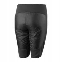 Houdini Moonwalk Shorties True Black