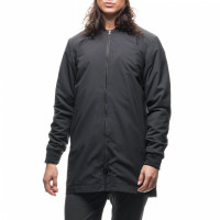 Houdini Women's Pitch Jacket True Black