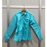 ExOfficio Bugsaway Breez'R Womens Azul