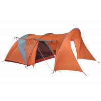Marmot Orbit 6p Orange Spice/Arona
