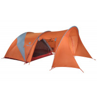 Marmot Orbit 4p Orange Spice/Arona