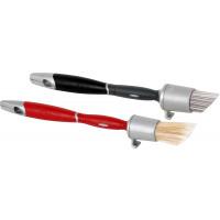 Swix Kp10 Klister Brush, 2 Pack