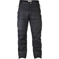 Fjällräven Keb Touring Trousers Black