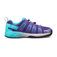 Keen Kid's Versavent Liberty/Radiance