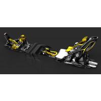 Marker Kingpin Ski Cramp