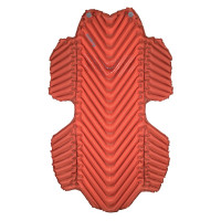 Klymit Insulated Hammock V Red
