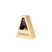 Kupilka 37 Stor Kopp Black