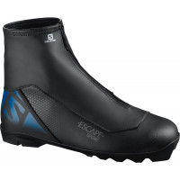 Salomon Escape Sport Prolink